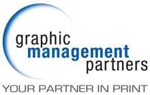 Graphic Management Partners